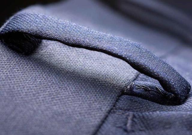 15_suit_belt_loops