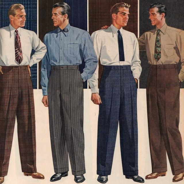 1944-mens-dress-trousers-pants-sears-cut