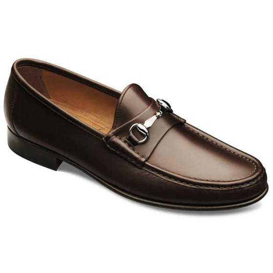 allenedmonds_shoes_verona_brown-dark-brown_l