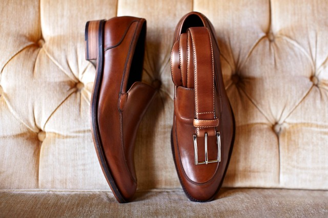 b2786-brown_belt_brown_shoes_mens