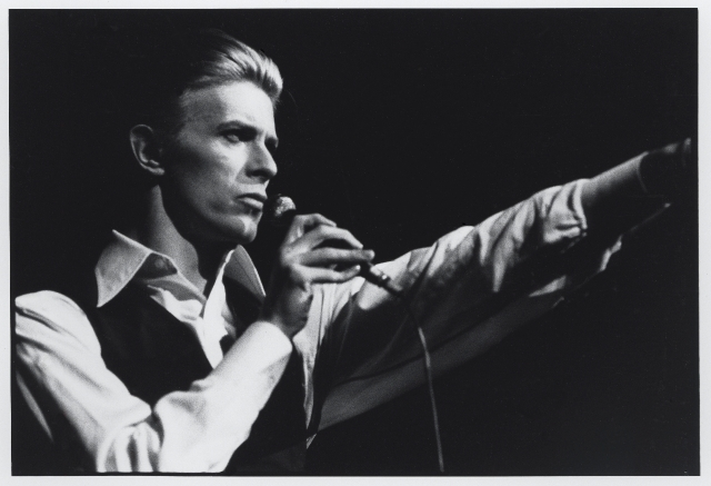 David_Bowie_-_Station_To_Station_-_bw_1_-_Andrew_Kent_-_C_Isolar