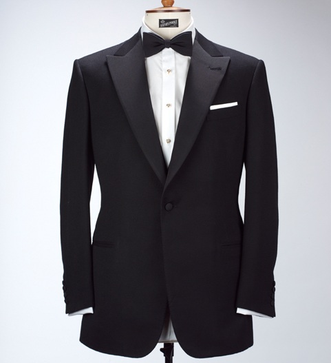 henry-and-pool-co-savile-row-bespoke-tuxedo-groom-style