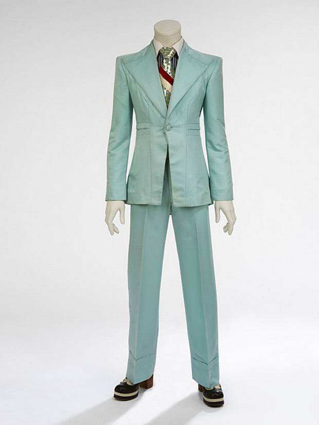Ice-blue-suit,-1972-Designe