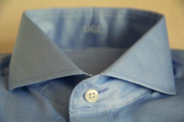 j hilburn shirt 4