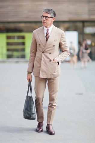 Khaki-Suits-460