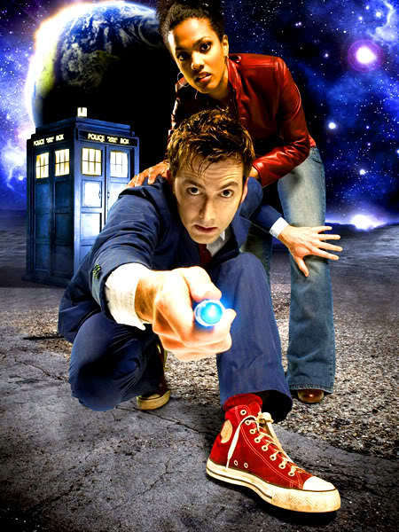 Lace-up-your-Converse-doctor-who-20359192-450-600