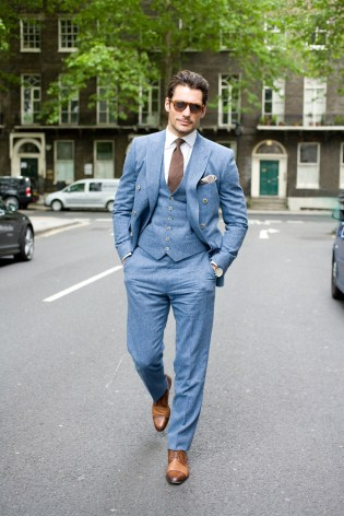 Male-Models-Street-Style-2013-Elegant-Wear-For-Men-8