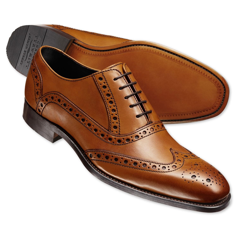 Мужские туфли ремень цвет мужские кожаные ремни американские