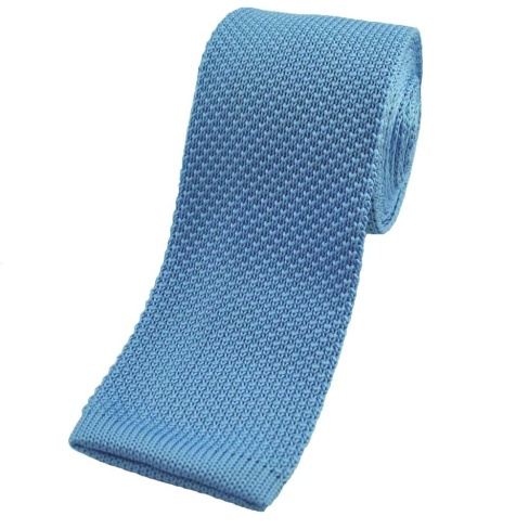 plain-light-blue-knitted-tie-p1912-2366_zoom