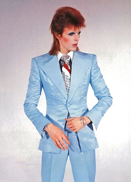 powder_blue_suit