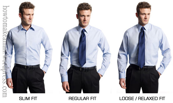 shirt-fits-real