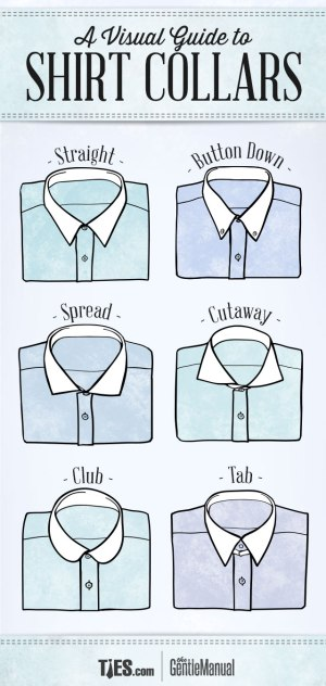 A-Visual-Guide-to-Shirt-Collars