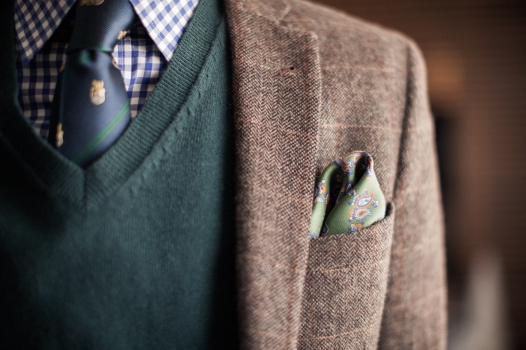 Autumn-Patterned-Pocket-Square