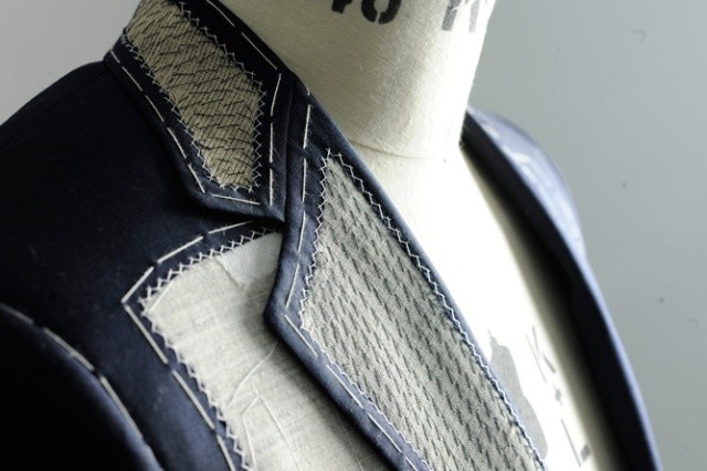 suit_stitching