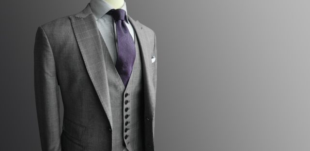 3-pc-Bespoke-suit-1