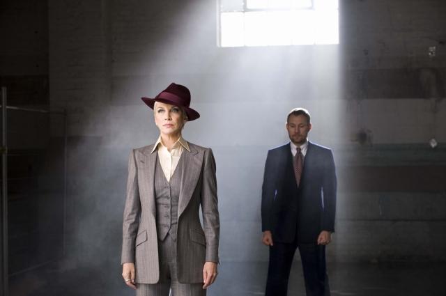 David-Grey-and-Annie-Lennox