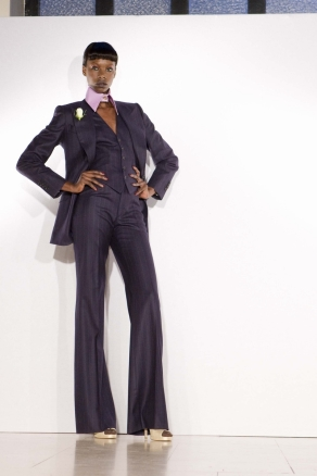 Womens-three-peice-suit