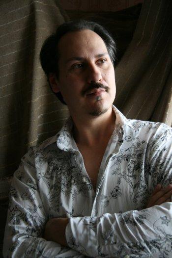 Заказать мужскую одежду через интернет в беларуси