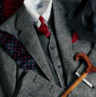 Tweed-3-piece-mens-suit