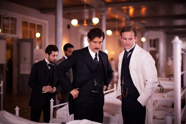 the-knick-clive-owen-eric-johnson