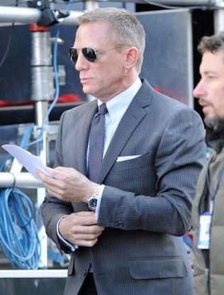 Daniel-Craig-Marinella