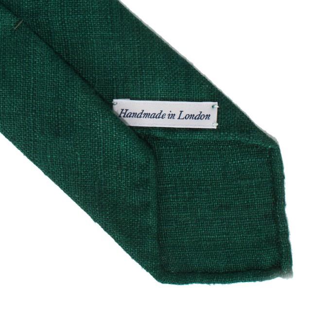 man-of-the-world-drakes-silk-woven-shantung-tie-green-alt3_1024x1024