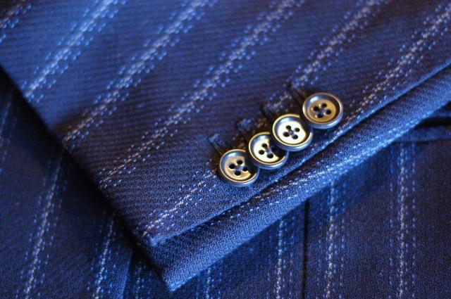 dalcuore-buttons